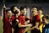 Giá quảng cáo trận U22 Việt Nam vs U22 Thái Lan: 200 triệu cho 30 giây