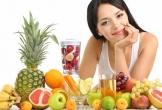 Ăn uống như thế nào cho ngày mới khỏe mạnh?