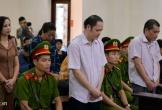 Bộ Công an sẽ mở rộng điều tra vụ gian lận thi cử ở Hà Giang