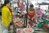 Lợn hơi chạm mốc 80.000 đồng/kg, loạt mặt hàng tăng giá theo