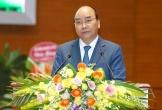 Thủ tướng Nguyễn Xuân Phúc: Các cựu chiến binh phải chủ động đấu tranh với những quan điểm sai trái