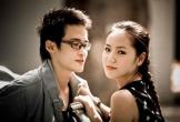 Hà Anh Tuấn lên tiếng trước tin đồn đang hẹn hò Phương Linh