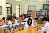 Hà Nội: Tăng mức trần học phí đối với trường chất lượng cao