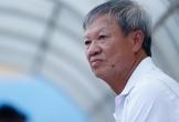 HLV Lê Thụy Hải: 'Theo tôi quả phạt đền là không hợp lý'
