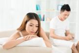 """Những hành động mang tính """"quyết định"""" đẩy hôn nhân vào vực thẳm mọi phụ nữ cần tránh"""