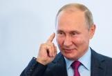 Ván bài cao tay của TT Putin trong cuộc chiến ở Libya có thể khiến NATO điêu đứng