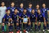 CĐV Campuchia tin đội nhà sẽ giành chiến thắng trước U22 Việt Nam