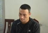 Đánh sập đường dây đánh bạc hơn 75 tỉ đồng ở Nghệ An