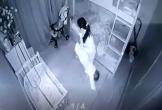 """Người mẹ đau đớn phát hiện con gái 1 tuổi bị giúp việc """"cầm chân dốc ngược"""""""