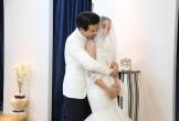 Ngày tái hôn, mẹ chồng cũ đưa 3 cây vàng cùng lời đề nghị khiến con dâu khóc nghẹn