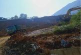 Huyện Văn Chấn - Yên Bái: Chính quyền 'bật đèn xanh' cho nhà máy gạch múc đất trái phép?