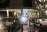 Khách Trung Quốc rơi khỏi nóc khách sạn vì tự ý trèo lan can
