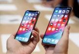 Doanh số iPhone tại Trung Quốc lao dốc vì giá cao