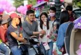 Campuchia dạy giới trẻ ngày Valentine 'không phải để yêu nhau'