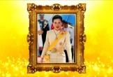 Ủy ban bầu cử Thái Lan truất quyền ứng cử của công chúa
