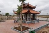 Khám phá Thiền viện Trúc Lâm đang được xây dựng tại Bạc Liêu