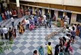 Facebook ra chính sách mới trước cuộc bầu cử lớn nhất thế giới ở Ấn Độ
