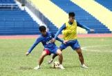 Cầu thủ trẻ xứ Thanh và canh bạc của HLV Nguyễn Đức Thắng
