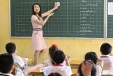 630 giáo viên tiếng Anh xứ Thanh được khảo sát năng lực