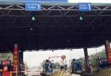BOT tránh thành phố Thanh Hóa: Những bất thường nào chờ hóa giải?