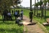 Du khách người nước ngoài tử vong khi tham quan tại Quảng Trị