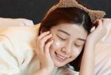 5 bí kíp dưỡng da thần tốc giúp cải thiện làn da xấu xí