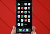 Chuyên gia Ming-Chi Kuo tiết lộ về iPhone 2019: Kích thước giữ nguyên, không có USB-C