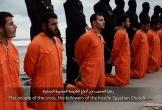 Lộ diện người đàn ông nói tiếng Anh trong các video hành quyết con tin của khủng bố IS