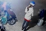 Nhóm nghi phạm thừa nhận hãm hiếp rồi sát hại nữ sinh giao gà dịp Tết