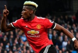 Chelsea - Manchester United: Chiến thắng để giữ ghế