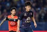 4 tháng không đăng bài viết nào, cầu thủ 'lười' Facebook nhất đội tuyển Việt Nam không ai khác chính là…
