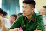 Những thông tin mới nhất về tuyển sinh vào các trường quân sự