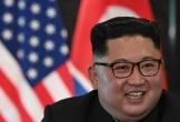 Nghệ thuật ngoại giao của Kim Jong-un tại cuộc gặp đầu tiên với Trump