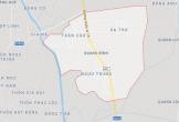 Thanh Hóa: Thành lập Cụm công nghiệp Cống Trúc