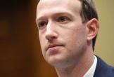 Facebook bị cáo buộc hành xử như 'xã hội đen'