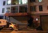 Người phụ nữ đâm chết đồng nghiệp tại chung cư Hoàng Anh Gia Lai