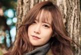 Bí quyết làn da căng mịn của Goo Hye Sun để xứng với chồng trẻ