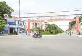 Đến năm 2035, quỹ đất xây dựng đô thị của huyện Nga Sơn sẽ tăng 4 lần