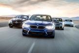 BMW bắt tay với đối thủ?