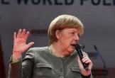 Phớt lờ sức ép từ Mỹ, Đức chưa