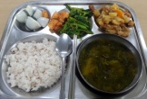 Tăng cường đảm bảo vệ sinh an toàn thực phẩm trong trường học