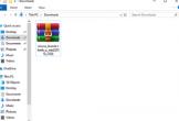 100% máy tính Windows đang dính lỗi bảo mật nghiêm trọng này
