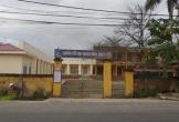Người đàn ông tự tử sau khi bị tố quấy rối tình dục nhiều học sinh
