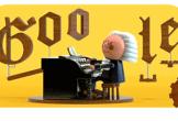 Google AI biến người dùng Internet thành nhà biên soạn nhạc chỉ trong vài giây đồng hồ