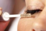 5 cách kích thích lông mi dài tại nhà