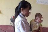 Chuyện nữ sinh đẻ con, mang bụng bầu đi học