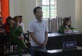 Thuê xe sang mang đi cắm, chàng trai Thanh Hóa lĩnh 12 năm tù