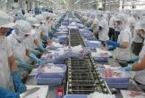 Đẩy mạnh xuất khẩu vào thị trường các nước thành viên CPTPP