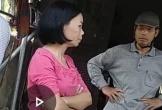 Vụ nữ sinh đi giao gà bị sát hại:Lý lịch bất hảo của 2 đối tượng vừa bị bắt