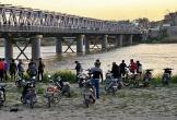 Chìm phà ở Iraq dịp lễ năm mới, gần 100 người thiệt mạng